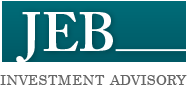 Logo JEB Investment Advisory