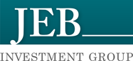 Logo JEB Investment Group